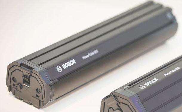 Cenni sulle tecnologie delle batterie e consigli per la manutenzione
