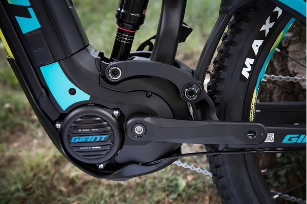 MOTORE SYNCDRIVE PRO