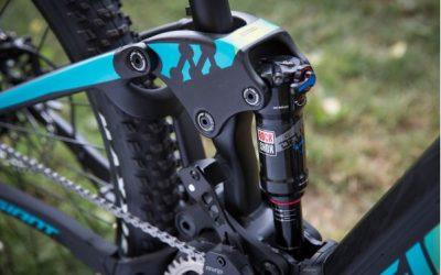 Come funziona una bici elettrica a pedalata assistita