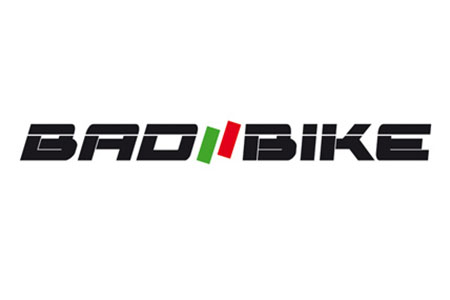 bad bike-ebike-fashion-motors