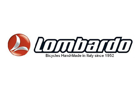 lombardo-ebike-fashion-motors
