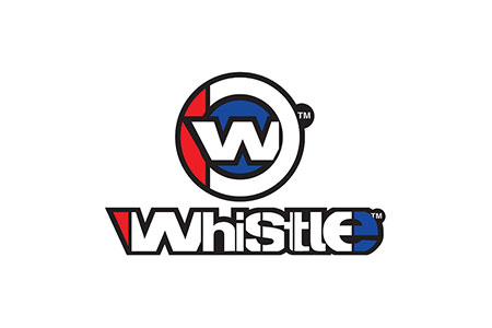 whistle-ebike-fashion-motors