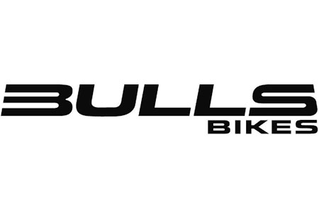 bulls-bikes-fashion-motors