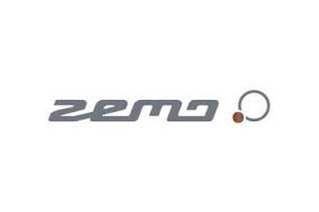 zemo-ebike
