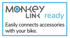 Monkey Link – sistema di accessori per MTB